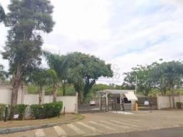Apartamento para alugar com 2 dormitórios cod:L17644