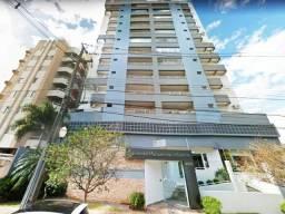 Apartamento à venda em Zona i, Umuarama cod:J57106