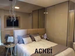 Apartamento à venda com 3 dormitórios em Bom pastor, Divinopolis cod:I01873V