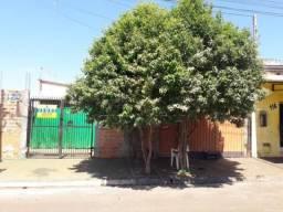 Casa à venda com 3 dormitórios em Jardim campo alegre, Sertaozinho cod:V6428