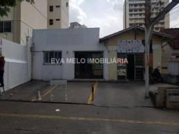 Título do anúncio: Casa à venda com 1 dormitórios em Setor central, Goiania cod:em1162
