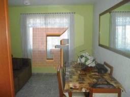 Apartamento à venda com 2 dormitórios em Alto da serra, Petrópolis cod:772