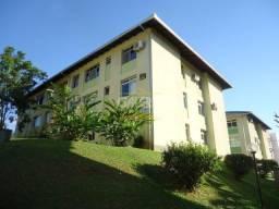 Apartamento para alugar com 2 dormitórios em Costa e silva, Joinville cod:7165