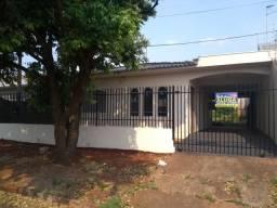 8003 | Casa para alugar com 2 quartos em JARDIM DOURADOS, MARINGA