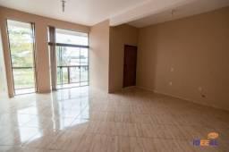 Sala para aluguel, 1 vaga, Centro - Nova Santa Rita/RS