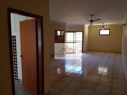 Apartamento com 4 dormitórios à venda, 110 m² por R$ 320.000 - Jardim Paulista - Ribeirão