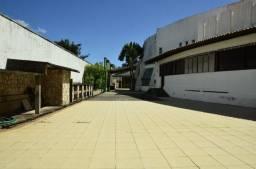 Mansão com 12 dormitórios à venda, 5500 m² - De Lourdes - Fortaleza/CE