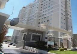 Apartamento para alugar com 3 dormitórios em Jardim nova europa, Campinas cod:AP001170