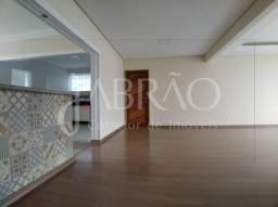 Apartamento para aluguel, 3 quartos, 2 vagas, Funcionários - Barbacena/MG