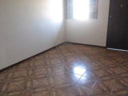 Kitchenette/conjugado para alugar com 1 dormitórios em Caiçara, Belo horizonte cod:2755