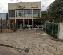 Loja comercial para alugar em Ipanema, Porto alegre cod:9256