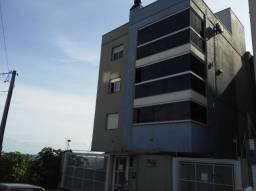 Apartamento para alugar com 2 dormitórios em Kayser, Caxias do sul cod:12697