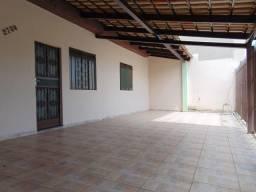 Casa para alugar com 3 dormitórios em Bela vista, Divinopolis cod:14839