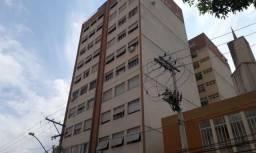 Apartamento no Edifício Ipanema