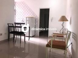 Apartamento à venda com 1 dormitórios em Gávea, Rio de janeiro cod:CPAP10034