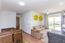 Apartamento para alugar com 2 dormitórios em Emiliano perneta, Pinhais cod:7384