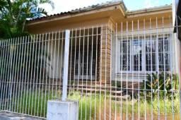 Casa à venda com 3 dormitórios em Centro, Novo hamburgo cod:15228