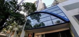 8403 | Apartamento à venda com 3 quartos em ZONA 07, MARINGÁ