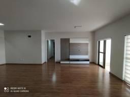 Apartamento à venda com 3 dormitórios em Zona 01, Maringa cod:V38261