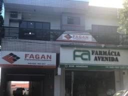 Loja comercial à venda em Centro, Mandaguacu cod:V79061