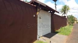 Casa de condomínio à venda com 4 dormitórios em Santo antonio, Jardinopolis cod:V7538