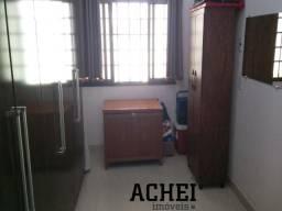 Casa à venda com 3 dormitórios em Chanadour, Divinopolis cod:I04800V