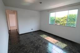 Apartamento para alugar com 3 dormitórios cod:L71861