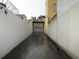 Casa para alugar com 3 dormitórios em Quintino, Divinopolis cod:24167