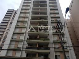 Apartamento para alugar com 3 dormitórios em Centro, Ribeirao preto cod:L22679