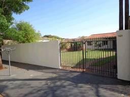 8014 | Casa para alugar com 2 quartos em JD UNIVERSO, MARINGÁ