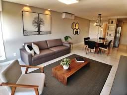 Apartamento à venda com 2 dormitórios em Centro, Capão da canoa cod:5725