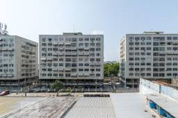 Apartamento à venda com 3 dormitórios em Olaria, Rio de janeiro cod:LIV-8981