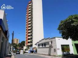 Apartamento 4 dormitórios - Victor Konder - Blumenau/SC