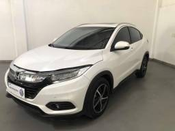 HR-V 2019/2020 1.5 16V TURBO GASOLINA TOURING 4P AUTOMÁTICO