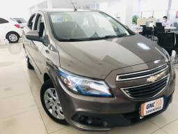 CHEVROLET PRISMA 1.4 MPFI LT 8V FLEX 4P MANUAL.