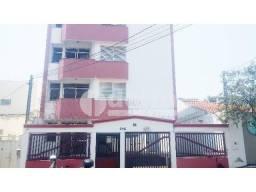 Apartamento para alugar com 3 dormitórios em Santa monica, Uberlandia cod:222208