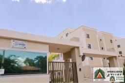 Apartamento à venda com 3 dormitórios em Vale dos tucanos, Londrina cod:15230.11294