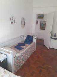 Apartamento à venda com 3 dormitórios em Glória, Rio de janeiro cod:JAAP30084
