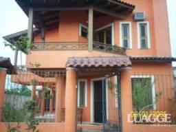 Casa à venda com 3 dormitórios em Hípica, Porto alegre cod:LU19778
