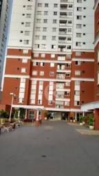 Apartamento com 3 dormitórios à venda, 69 m² - Edifício Garden Catuaí - Londrina/PR