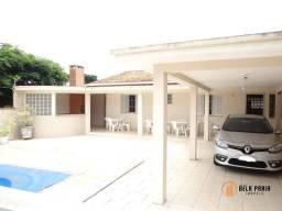 Casa com 7 dormitórios à venda, 291 m² por R$ 1.100.000,00 - Centro - Balneário Piçarras/S