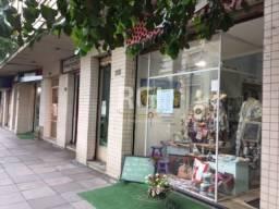 Loja comercial para alugar em Rio branco, Porto alegre cod:MF21791
