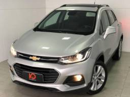 Chevrolet Tracker 1.4 Turbo Premier AT 2019