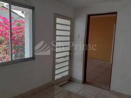 Apartamento em Ipiranga