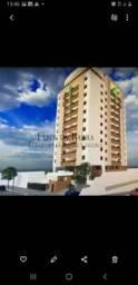 Apartamento para Venda em Salvador, PIATÃ, 3 dormitórios, 2 vagas