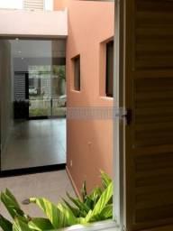 Casa de condomínio à venda com 3 dormitórios em Alto da boa vista, Sorocaba cod:V156341