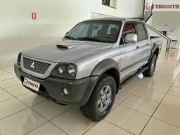 Mitsubishi L200  Outdoor CD 4x4 Diesel /// LEIA TODO O ANUNCIO
