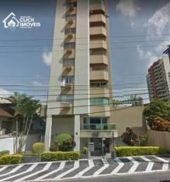 Apartamento 3 dormitórios - Victor Konder - Blumenau/SC