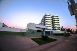 Apartamento Torres de Várzea Grande