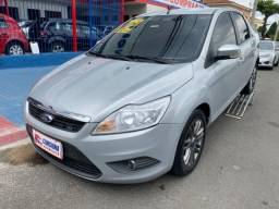 FORD FOCUS 2L FC FLEX
